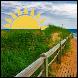 Reisplanner Kies de vakantie die bij jou past, gebruik de reisplanner