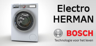 Advertentie: Electro Herman
