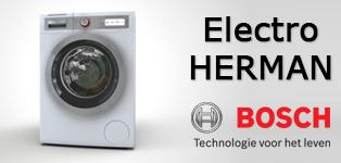 Advertentie: Electro Herman