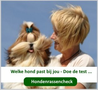 hondenrassenchecker