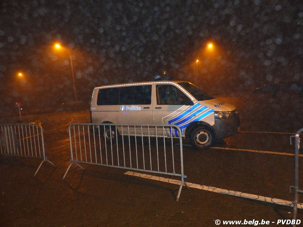 Resultaten drugs en alcohol in het verkeer in Aalst - Image00037