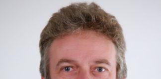 Steven De Boe N-VA geraardsbergen