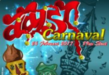 aalst-carnaval-affiche