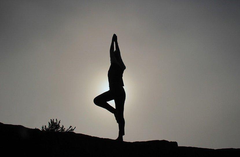 Yogalessen voor beginners in Aalst - Yogalessen