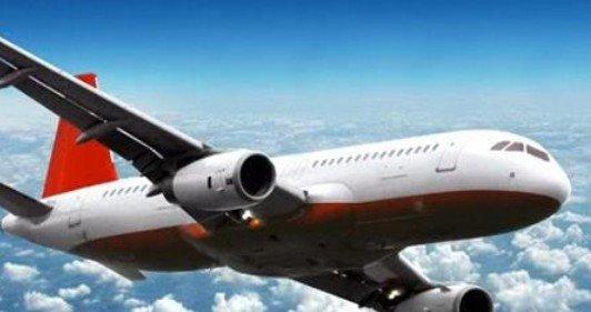 N-VA roept op tot kalmte in luchthavendossier - vliegtuig