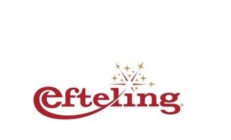 Nieuwe Efteling-attractie Symbolica open vanaf 1 juli - efteling