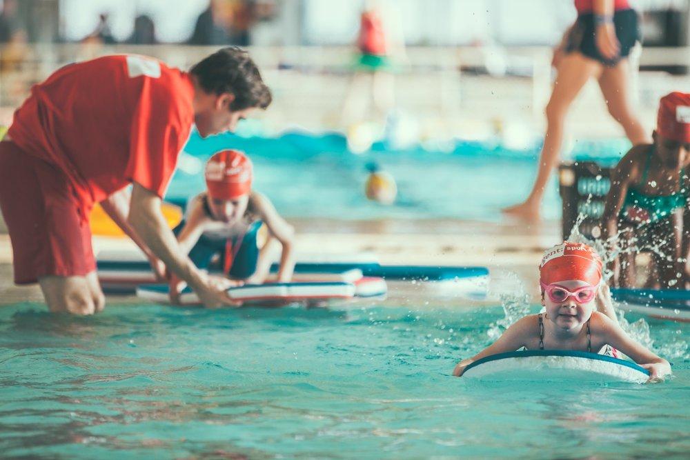 zwemcursus Gent - 249219 SPORT jeugd volwassenen©studionunu 101 7fb4fc large 1496404845