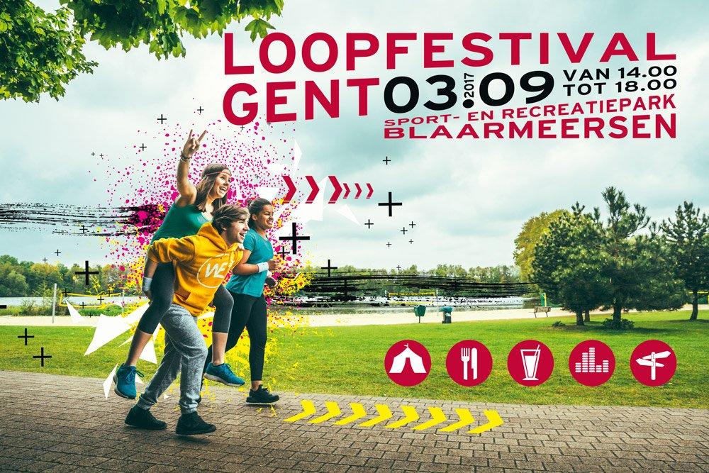 Inschrijven voor Loopfestival Gent kan vanaf nu - 251530 Gent LF2017 VisualText 408192 original 1497972787