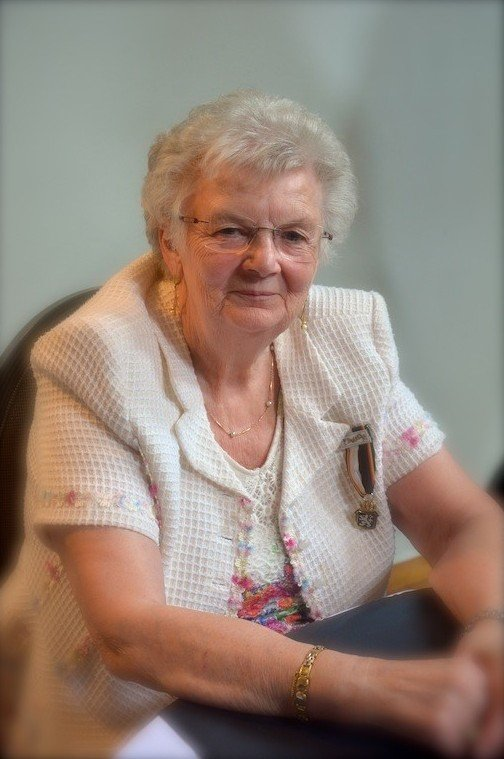 Jeanine Poelman