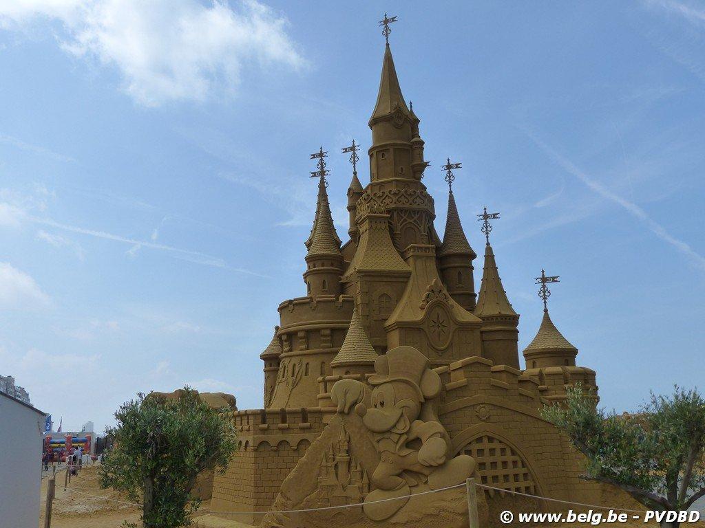 Oostende in de ban van Disney - Image00001