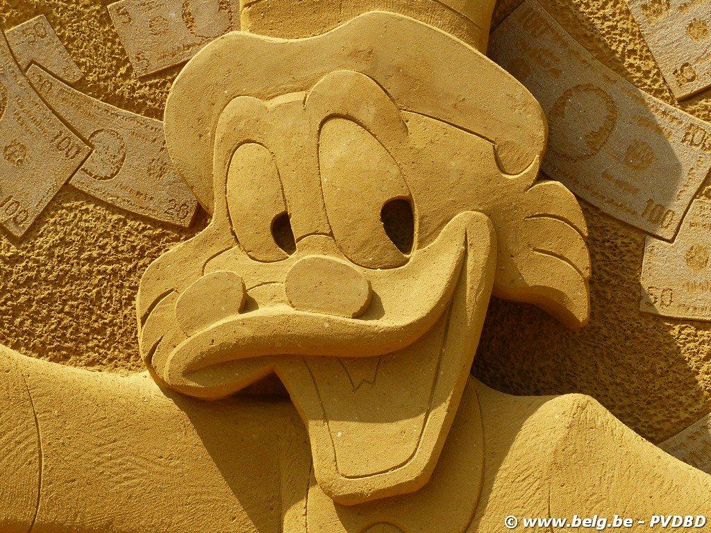 Oostende in de ban van Disney - Image00041