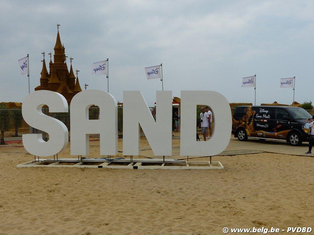 Oostende in de ban van Disney - Image00118