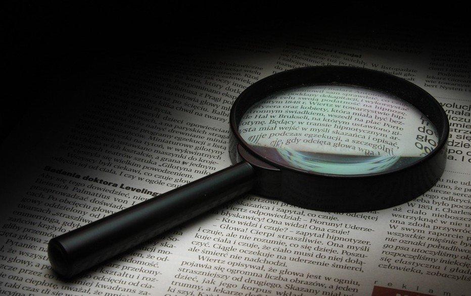 Weg met de Privacycommissie - zoek