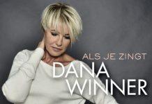 Dana-Winner