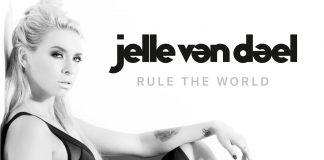 Jelle-Van-Dael