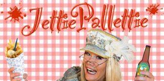 Jettie-Palettie
