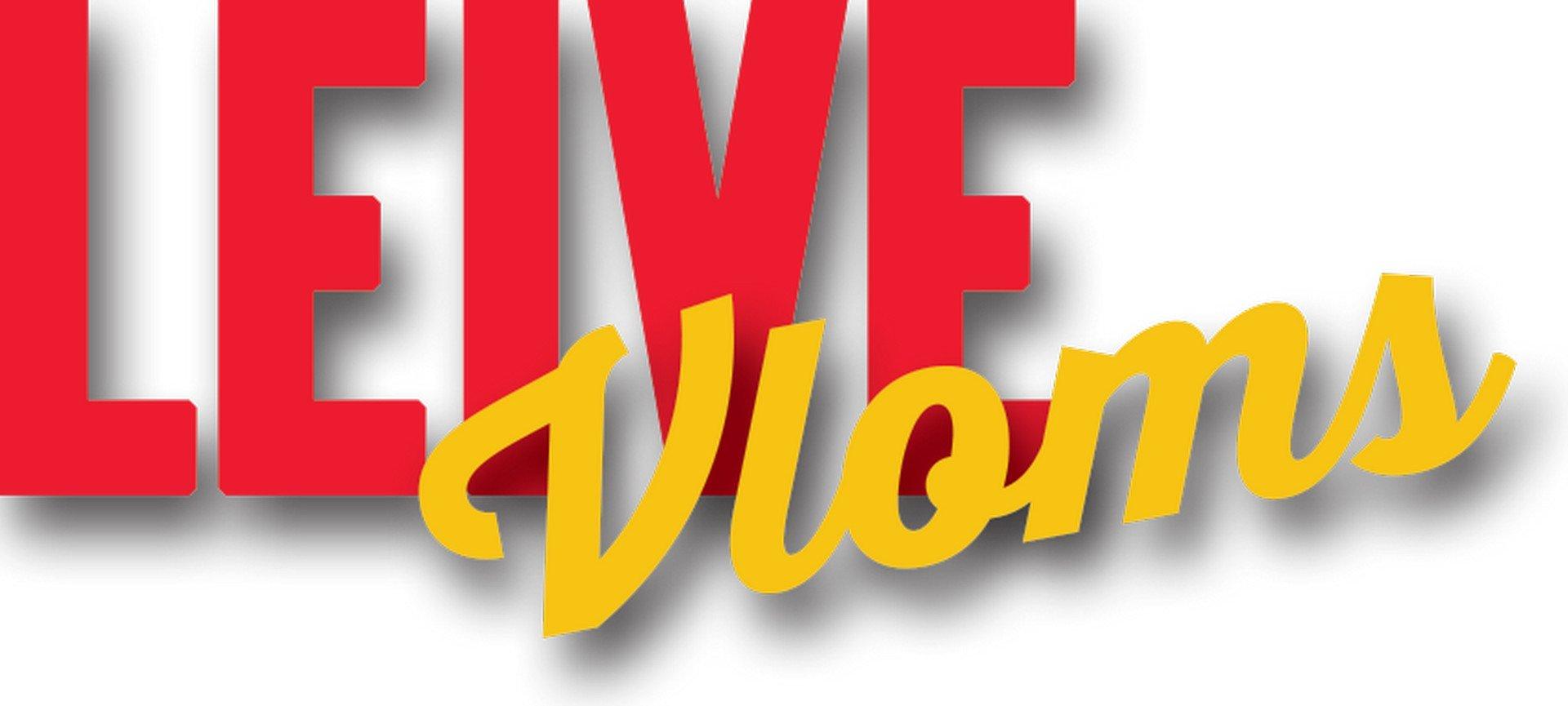 vrijdag 3 augustus de 2de Leive Vloms - Leive Vloms 1