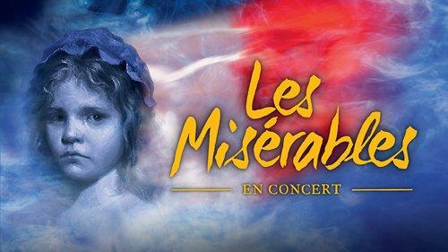 Music Hall brengt 'Les Misérables' terug naar België