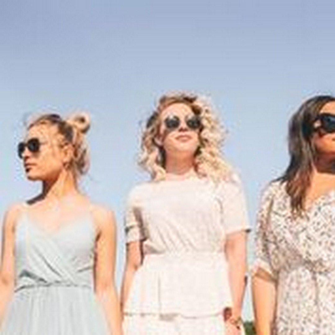 O'G3NE-zussen zorgen met 'Clouds Across The Sun' voor een hete zomer - O'G3NE 1