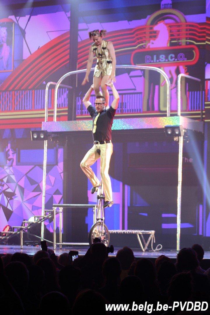 Revueshow D.I.S.C.O. is er helemaal klaar voor - IMG 0385