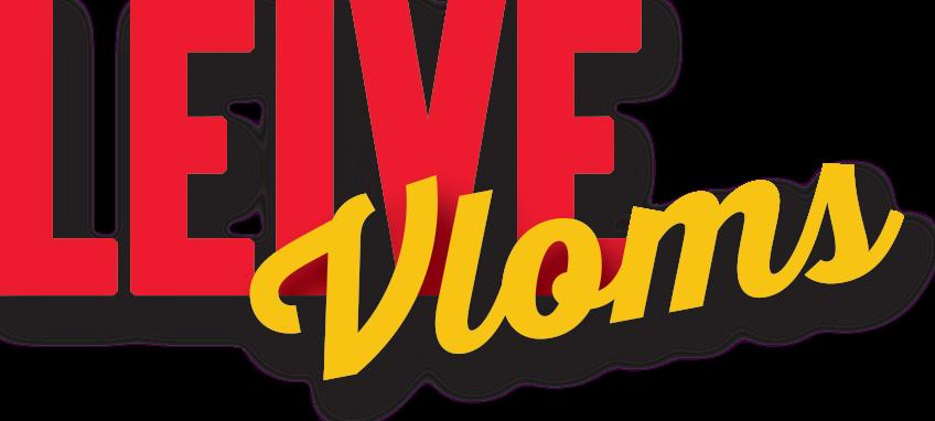 Leive Vloms bevestigt: 12.000 Passanten doneren voor strijd tegeb Multiple Sclerose - Leive Vloms 1 1