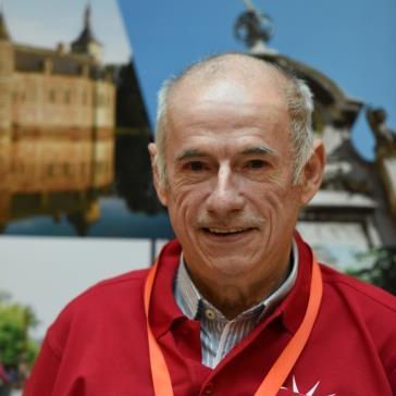 Tramsite Schepdaal zoekt vrijwilligers - Tramsite Roger