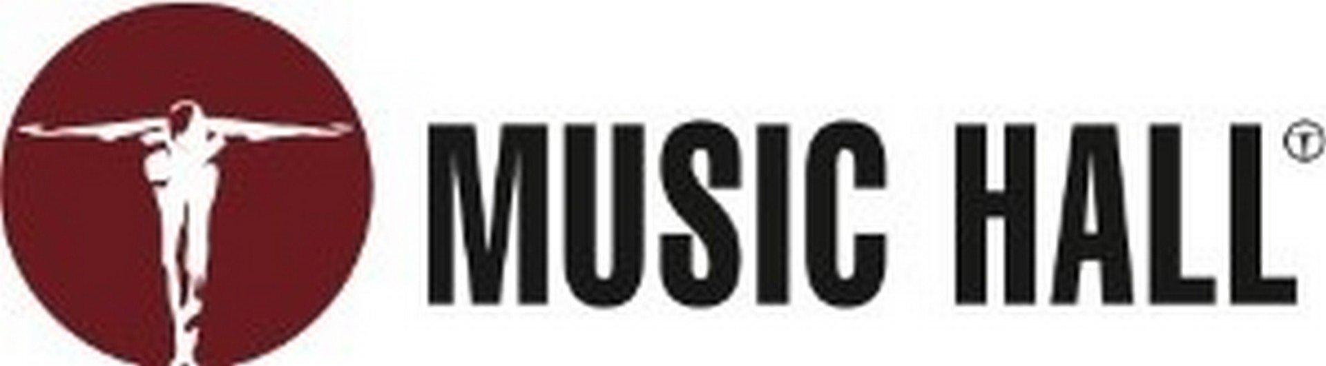 Music Hall Classics pakt uit met tot de verbeelding sprekende opera's - Logo Music Hall