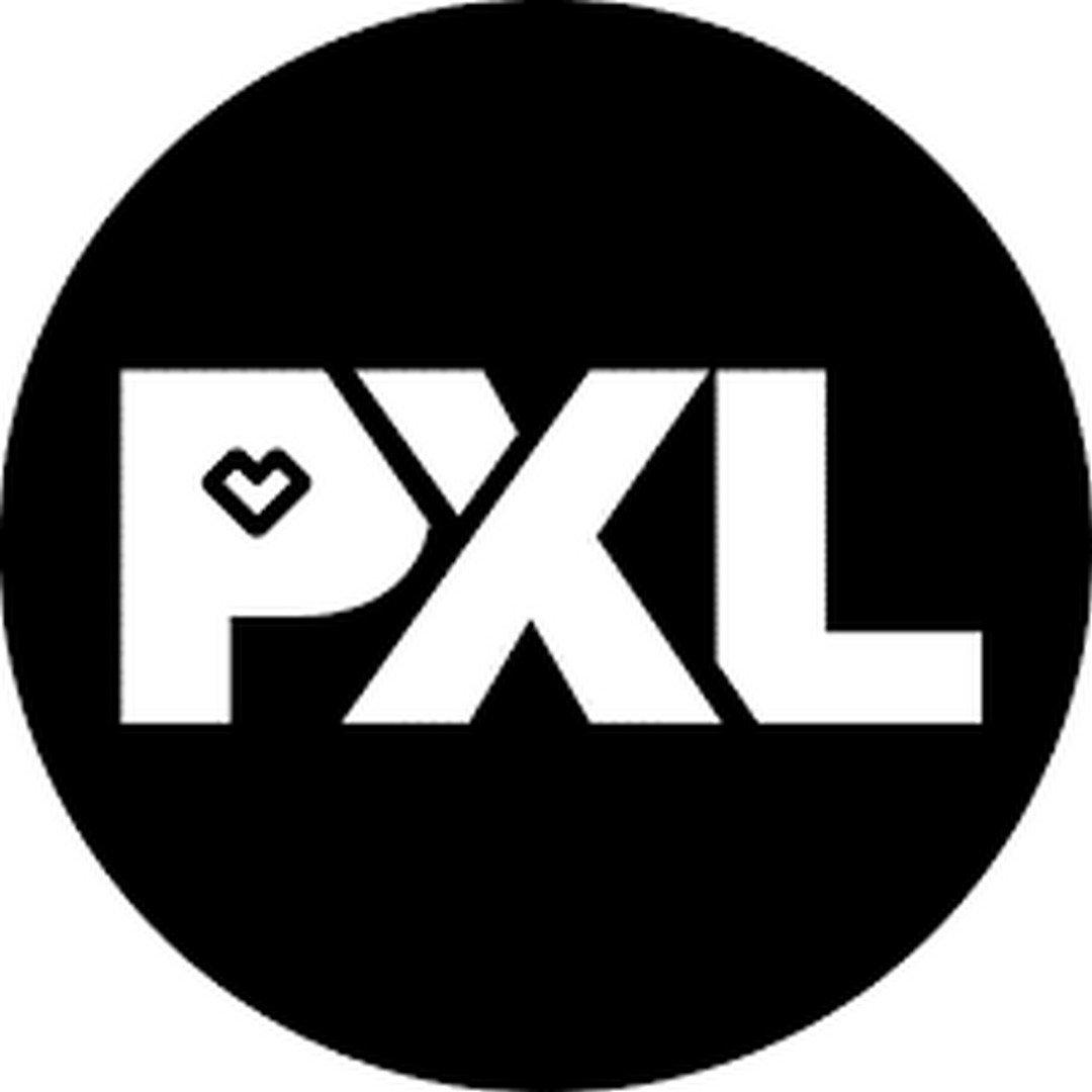 Hasseltse Hogeschool PXL geeft studenten de kans om nieuwe event-ideeën te pitchen - go PXL