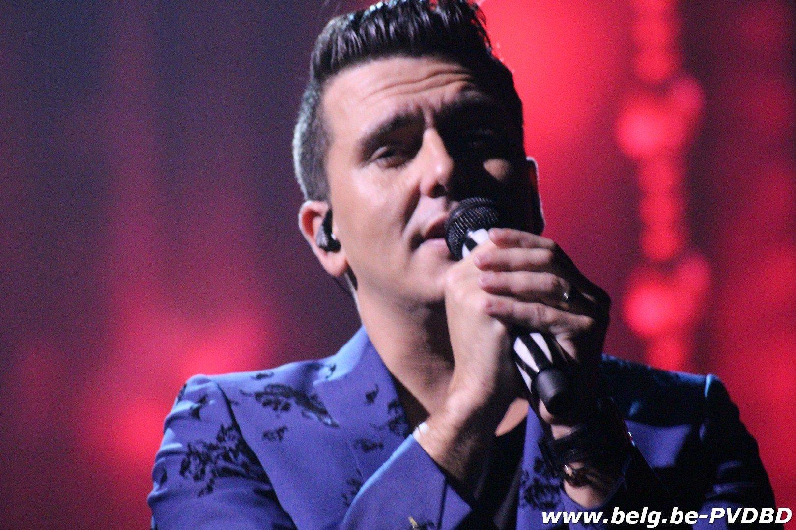 Nederlandse radio-dj schrijft nieuwe Jan Smit - IMG 6807