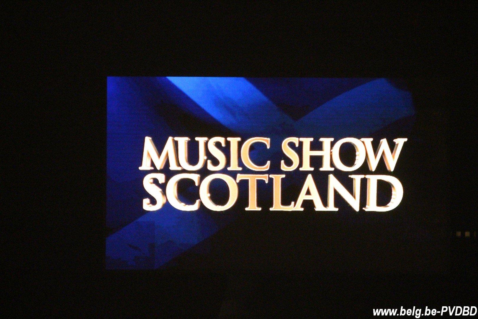 Music Show Scotland voor de vijfde keer in Antwerpen - IMG 2530