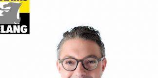 Pieter De Spiegeleer Pieter De Spiegeleer facebook