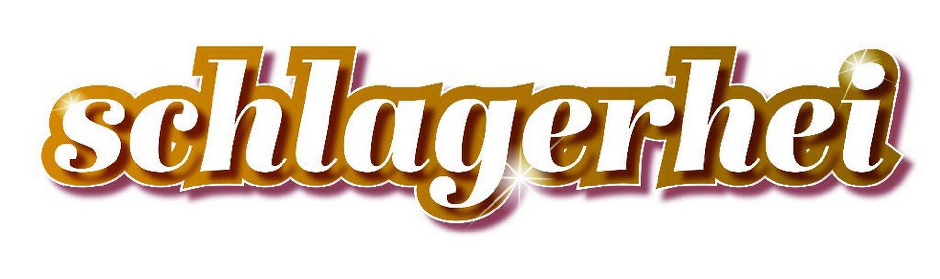 Johan Veugelers, Sasha & Davy en Lindsay staan op 3 mei op de 'Schlagerhei' - Schlagerhei 1