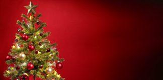 kerstboom foto pixabay