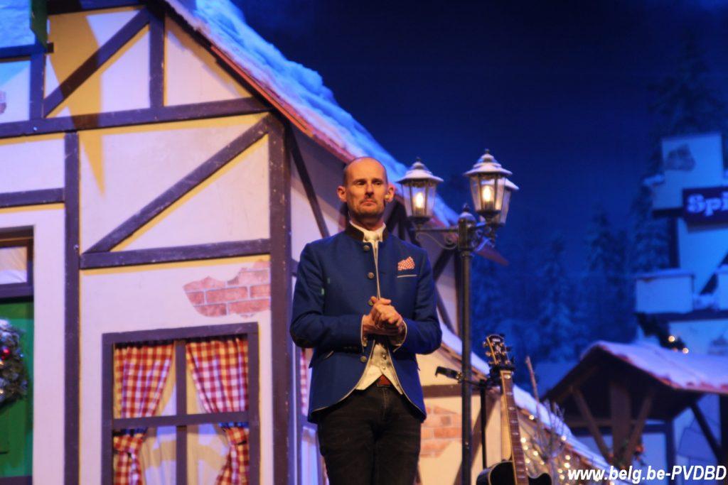 Weihnachtsfest der Volksmusik voor het eerst in Hasselt - IMG 3765 2