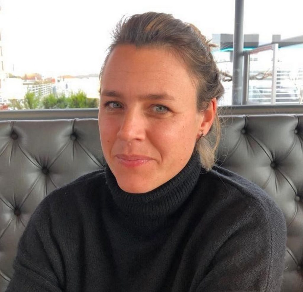 House Of Entertainment trekt Sofie De Greef aan als salesmanager - Sofie De Greef 1
