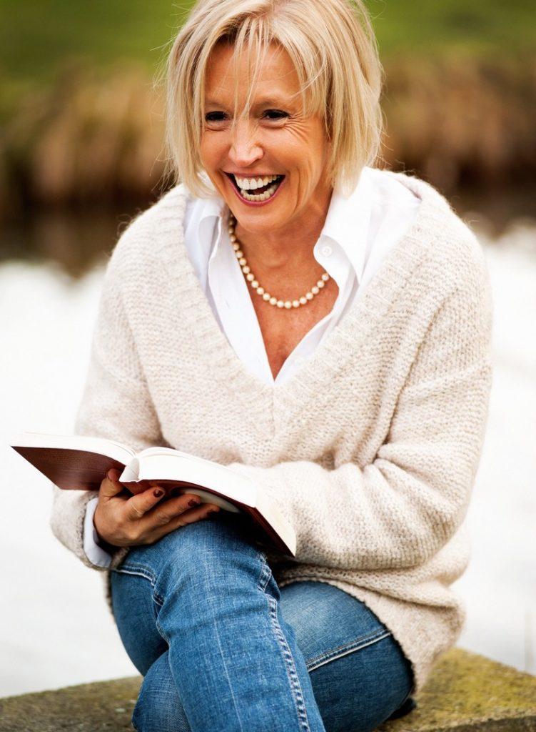 Sonja Kimpen lanceert het boek 'De 10 synergieprincipes' - Sonja Kimpen 2