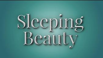 balletvoorstelling Sleeping Beauty strijkt neer in Antwerpen - Sleeping Beauty 1