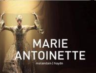 (Foto: Marie-Antoinette)