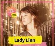 Lady Linn