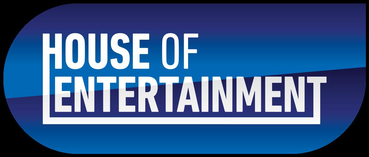 Retro Sur Mer Wenduine is dit weekend (gedeeltelijk) overdekt! - Logo House Of Entertainment