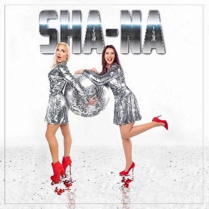 Sha-Na