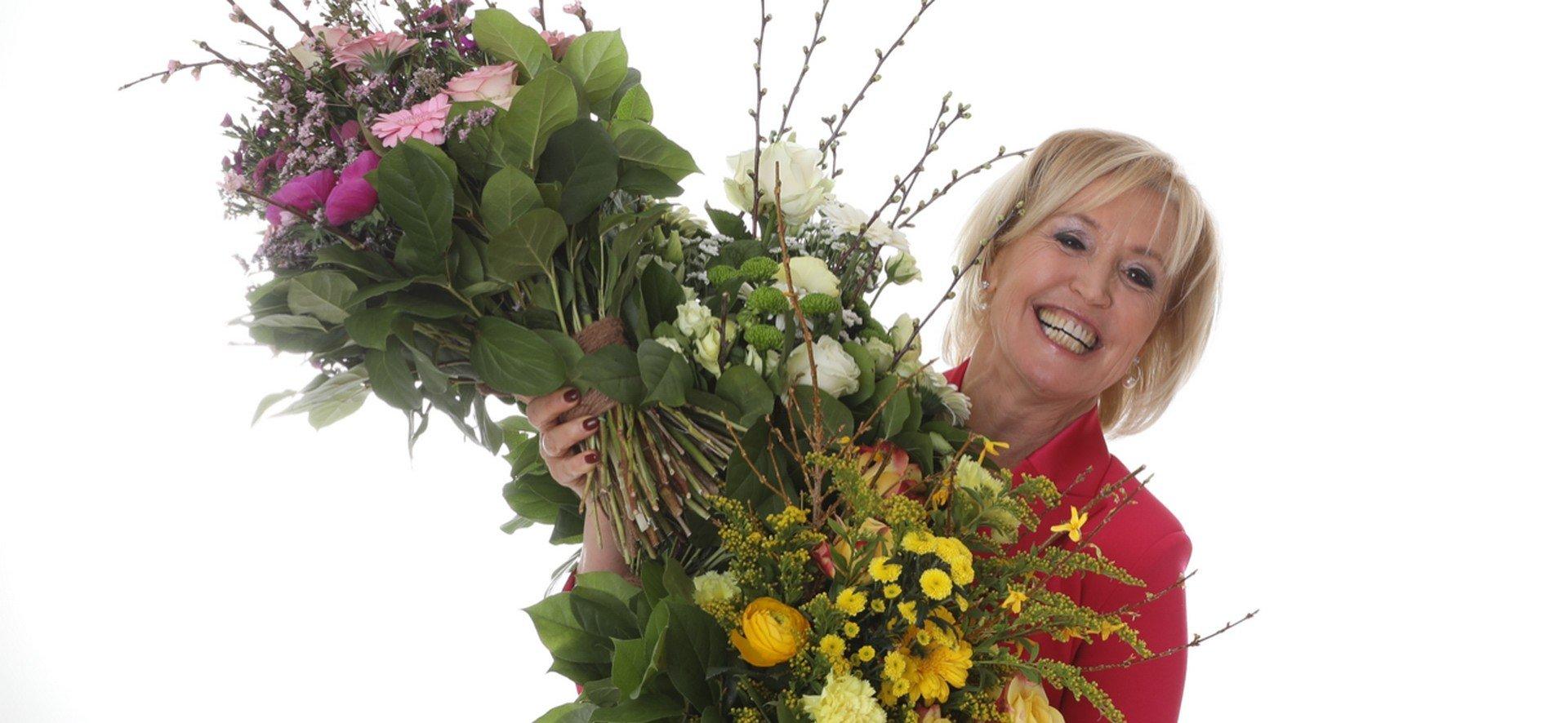 Gezondheidscoach Sonja Kimpen viert een gans jaar haar 60ste verjaardag! - Sonja Kimpen 3