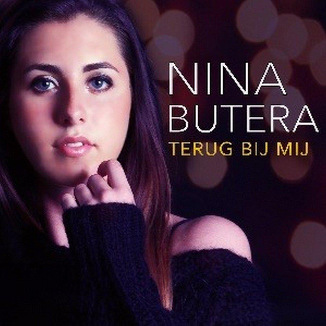 Nina Butera