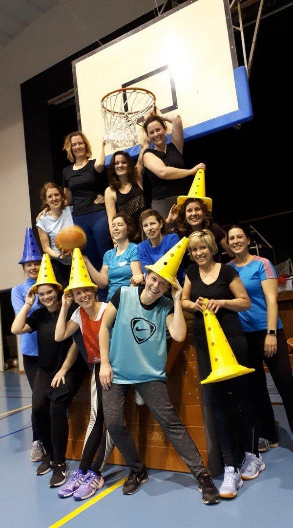 Foto ReActief - vrouwenteam uit Asse (002)