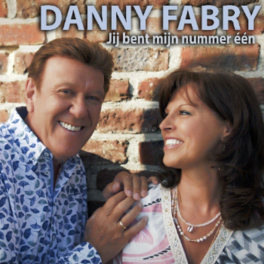 Danny Fabry