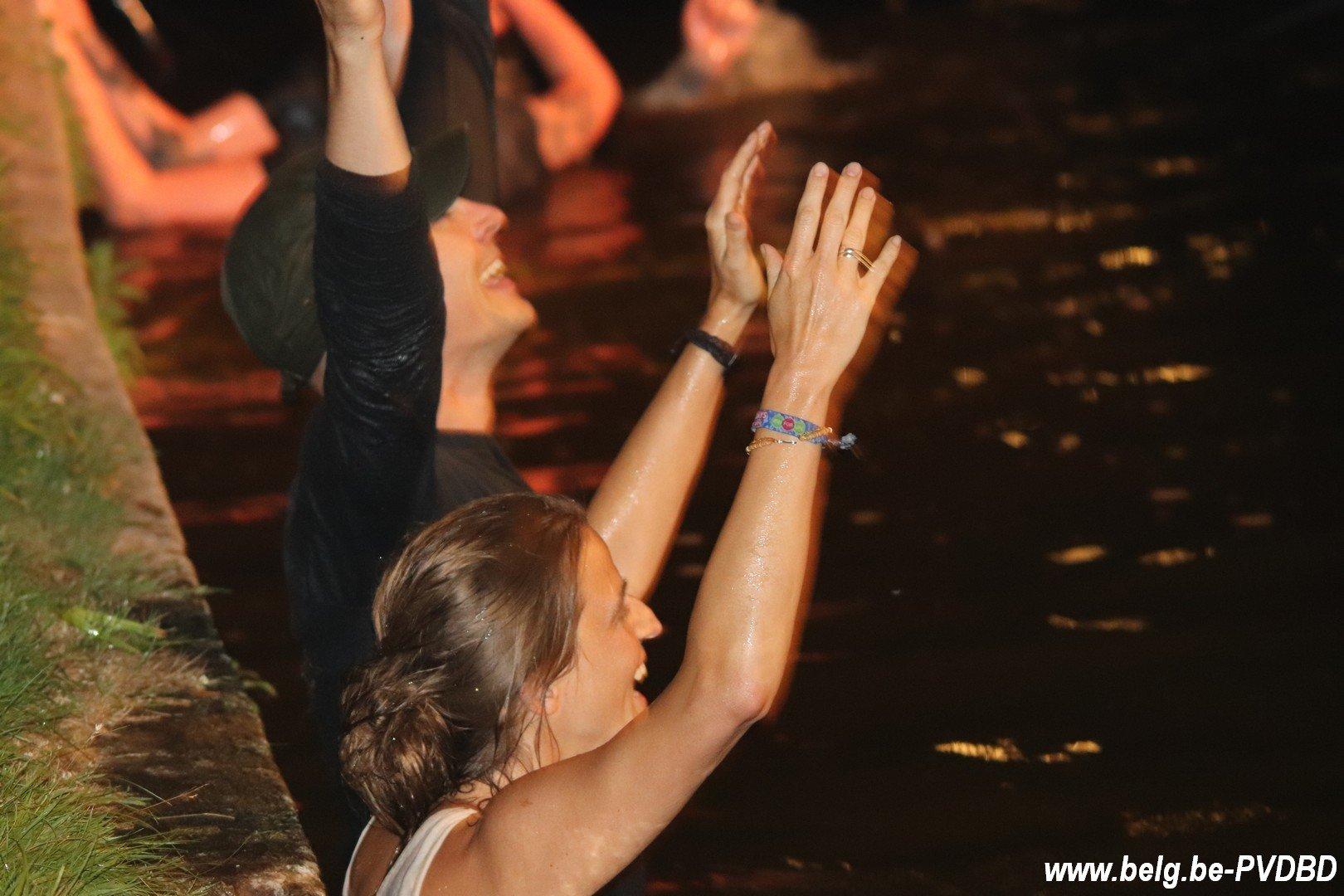 16e Vijverfestival Dilbeek groot succes - IMG 1420