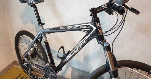 Bruegel op de mountainbike: ZomaarBike op vrijdag 26 juli in Sint-Anna-Pede - Mountainbikefiets