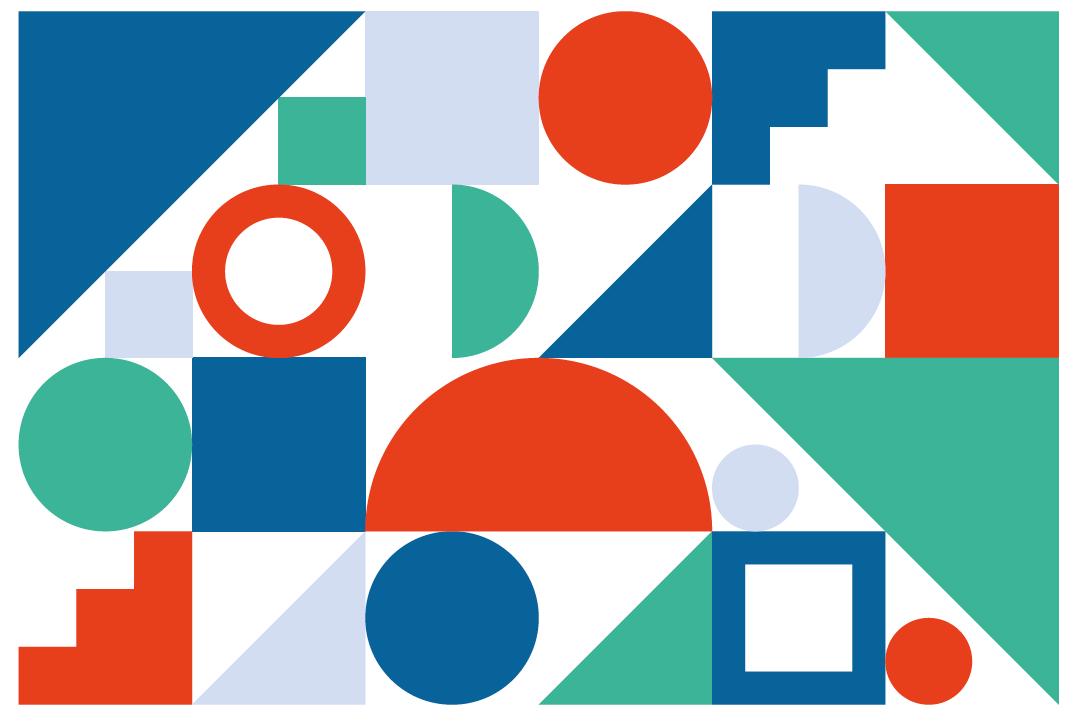 Hogeschool Odisee krijgt nieuw logo en wordt 'co-hogeschool' - Logo Odisee