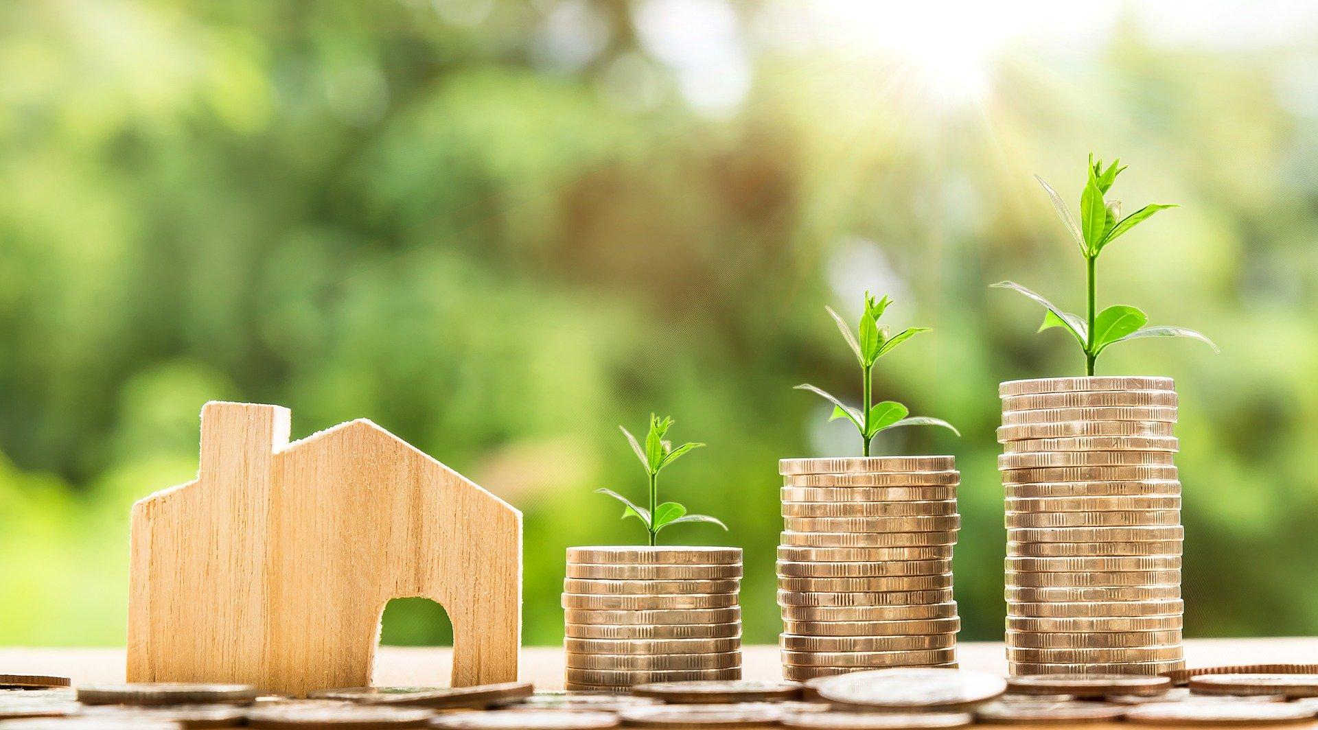 Hoe hoog mag mijn hypotheek zijn