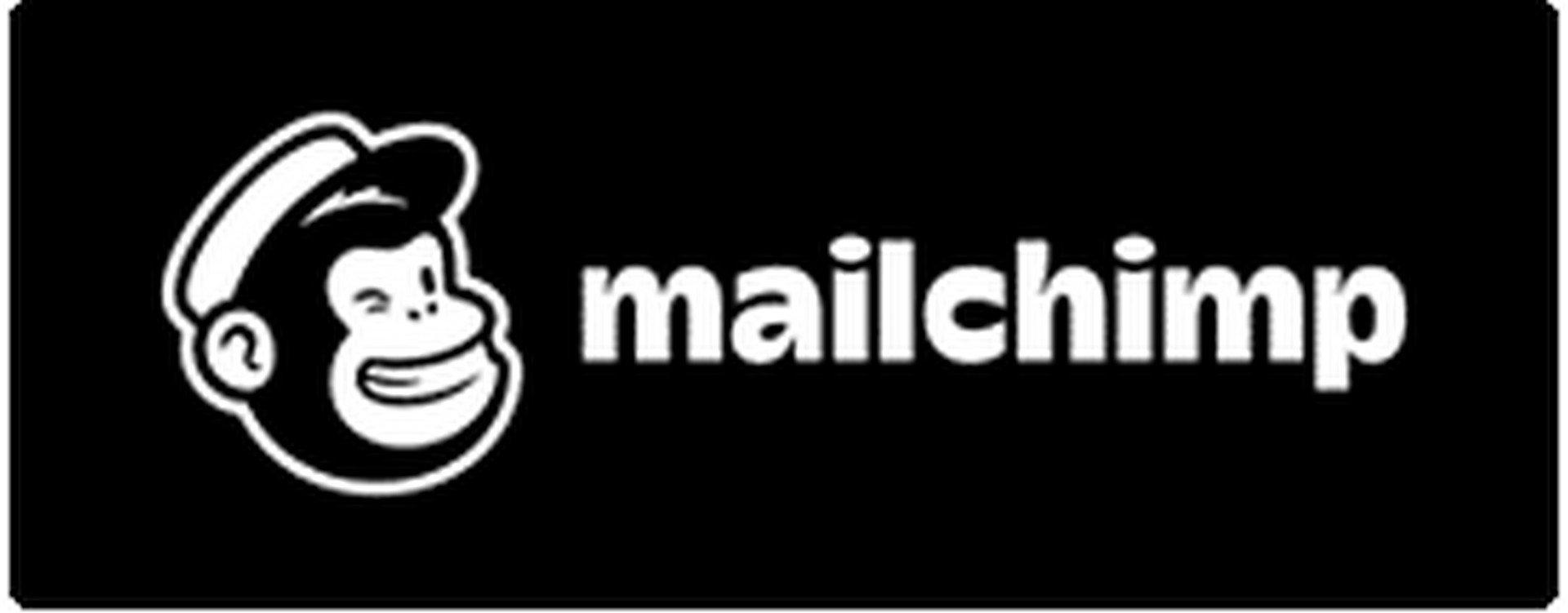Rodger Hodgson komt naar het Nostalgie Beach Festival! - Logo Mailchimp